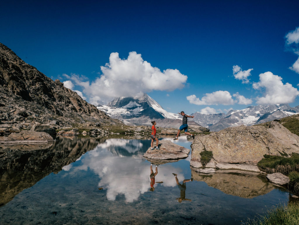 szwajcaria-matterhotn