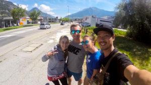 szwajcaria-autostop
