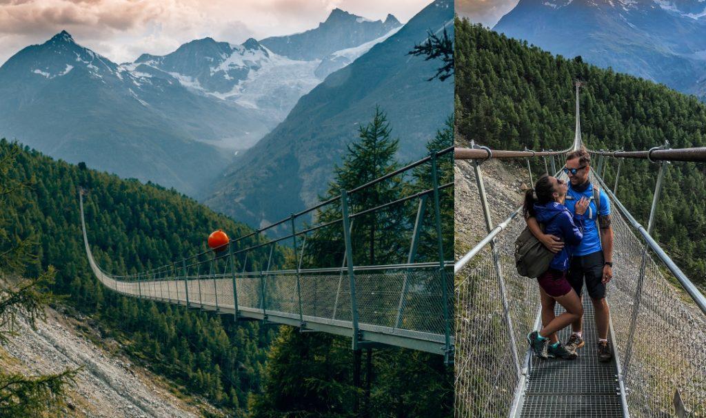 szwajcaria-most-podwieszany