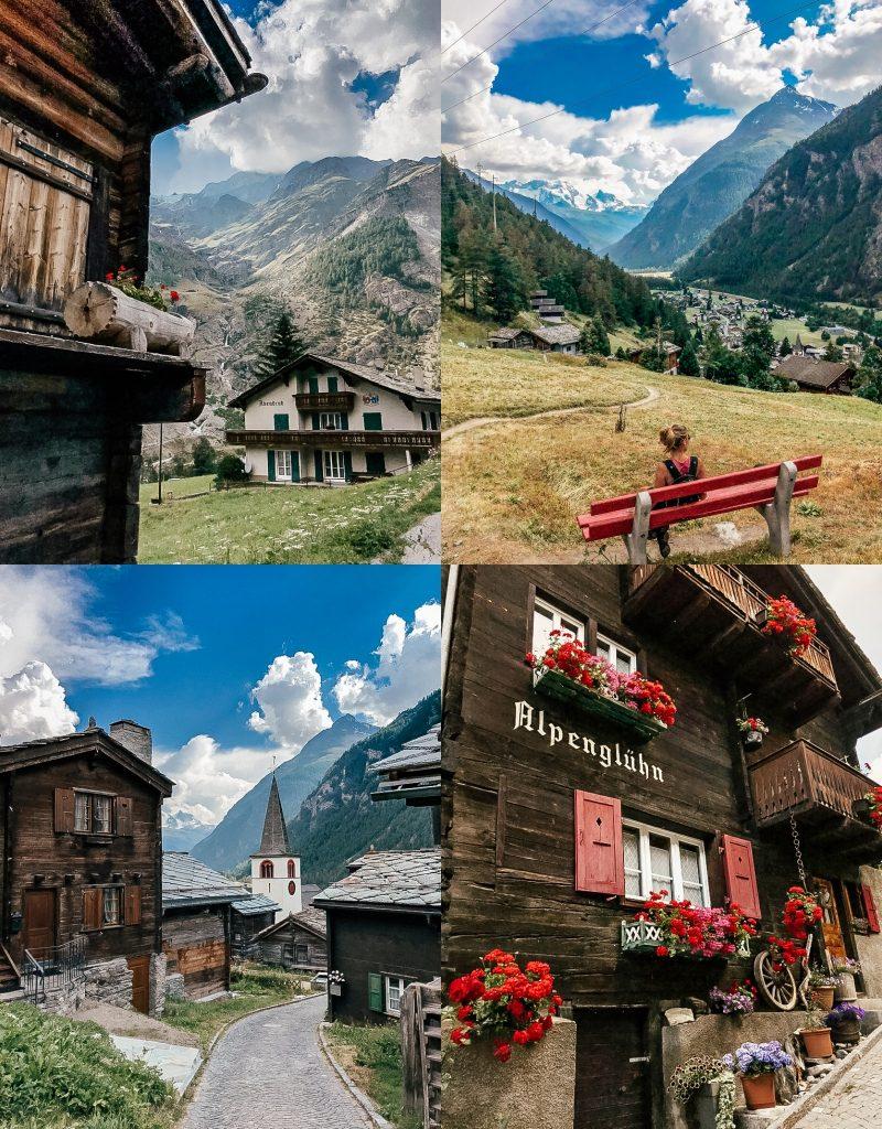szwajcaria-randa