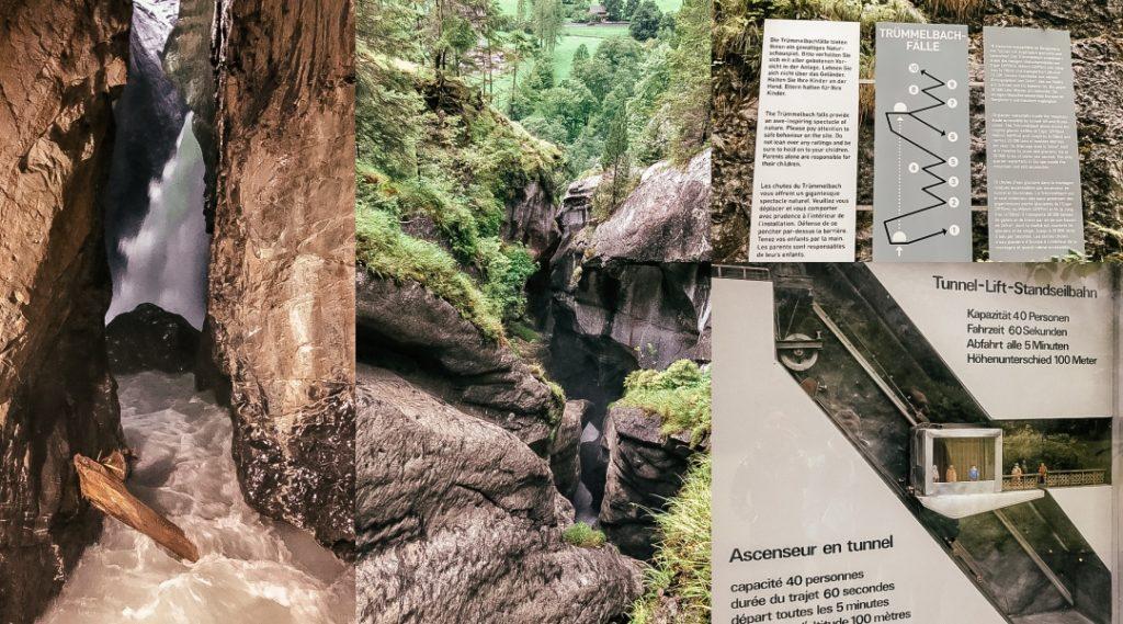 szwajacaria-wodospady