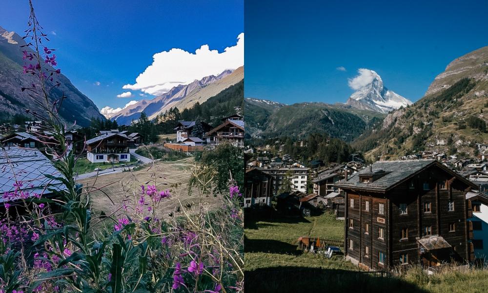 szwajcaria-zermatt