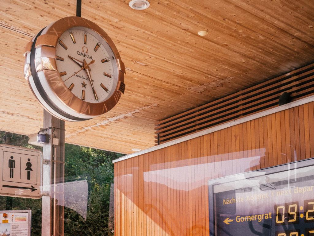 szwajcaria-zegar
