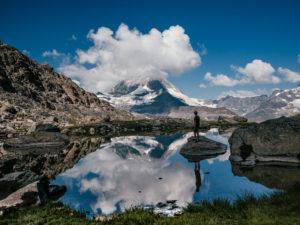 szwajcaria-jezioro-matterhorn