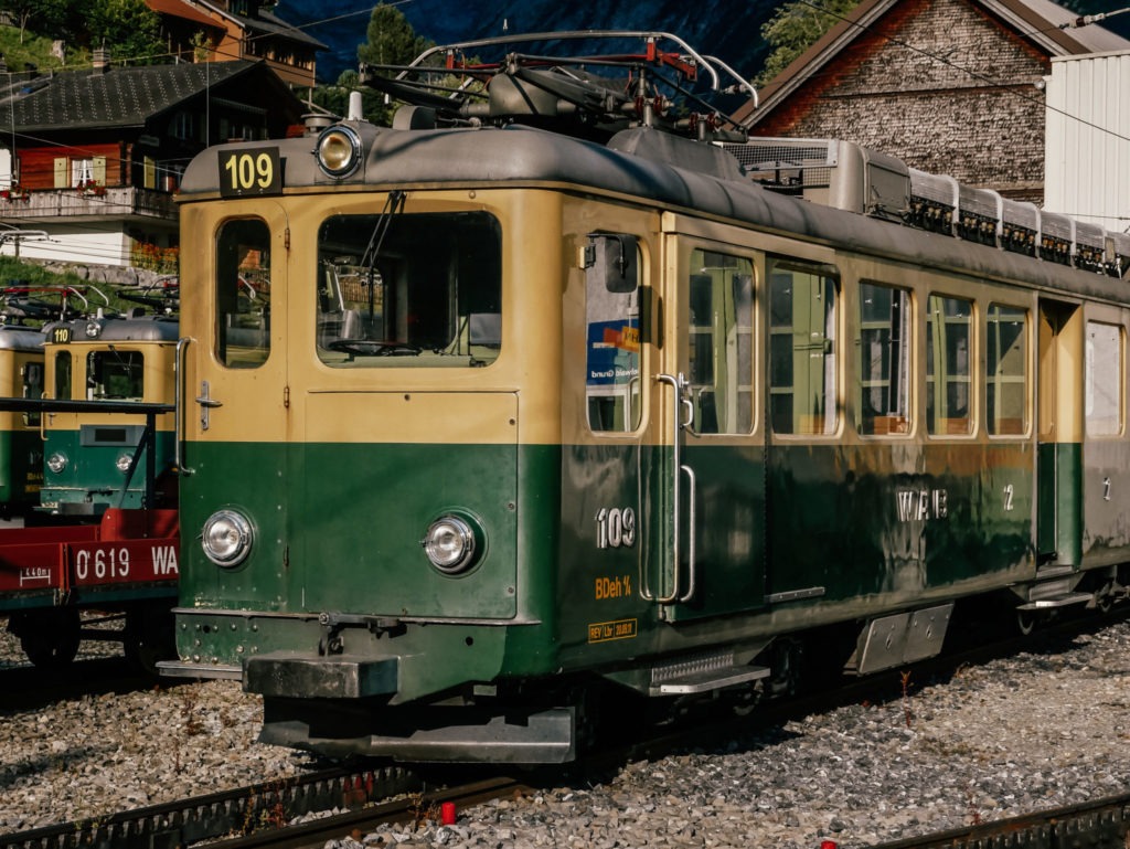 szwajcaria-pociąg
