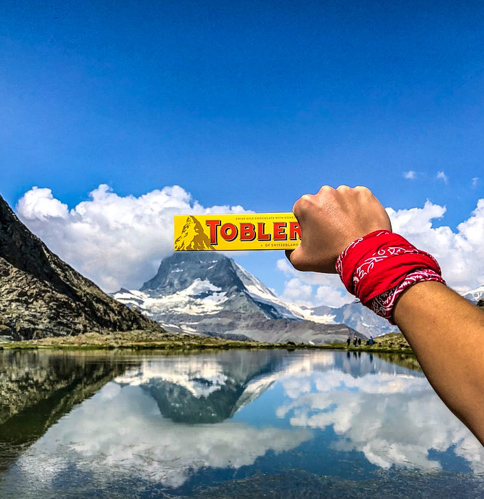 szwajcaria-matterhorn-toblerone