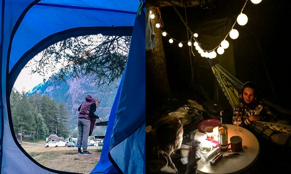 camping-life