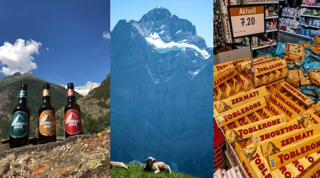 szwajcaria-zakupy