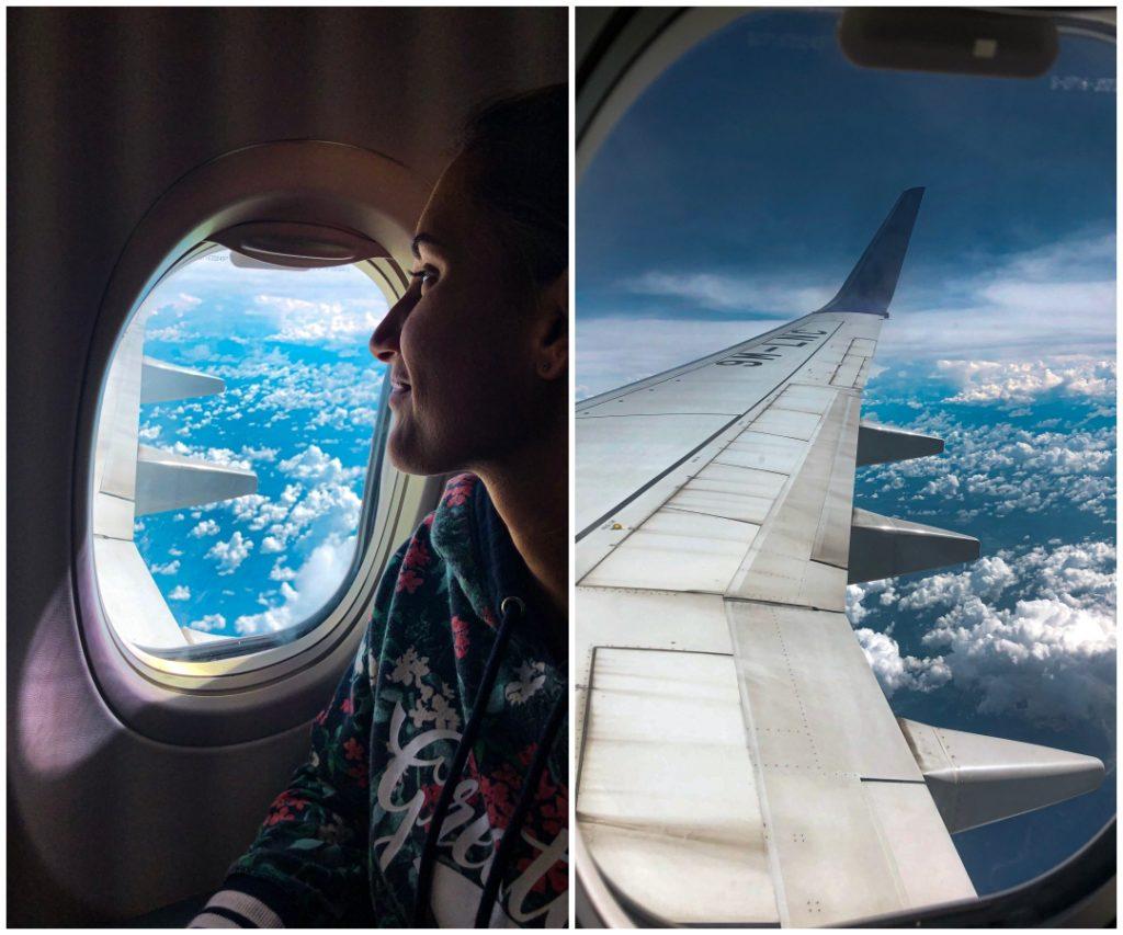 Lot na Borneo