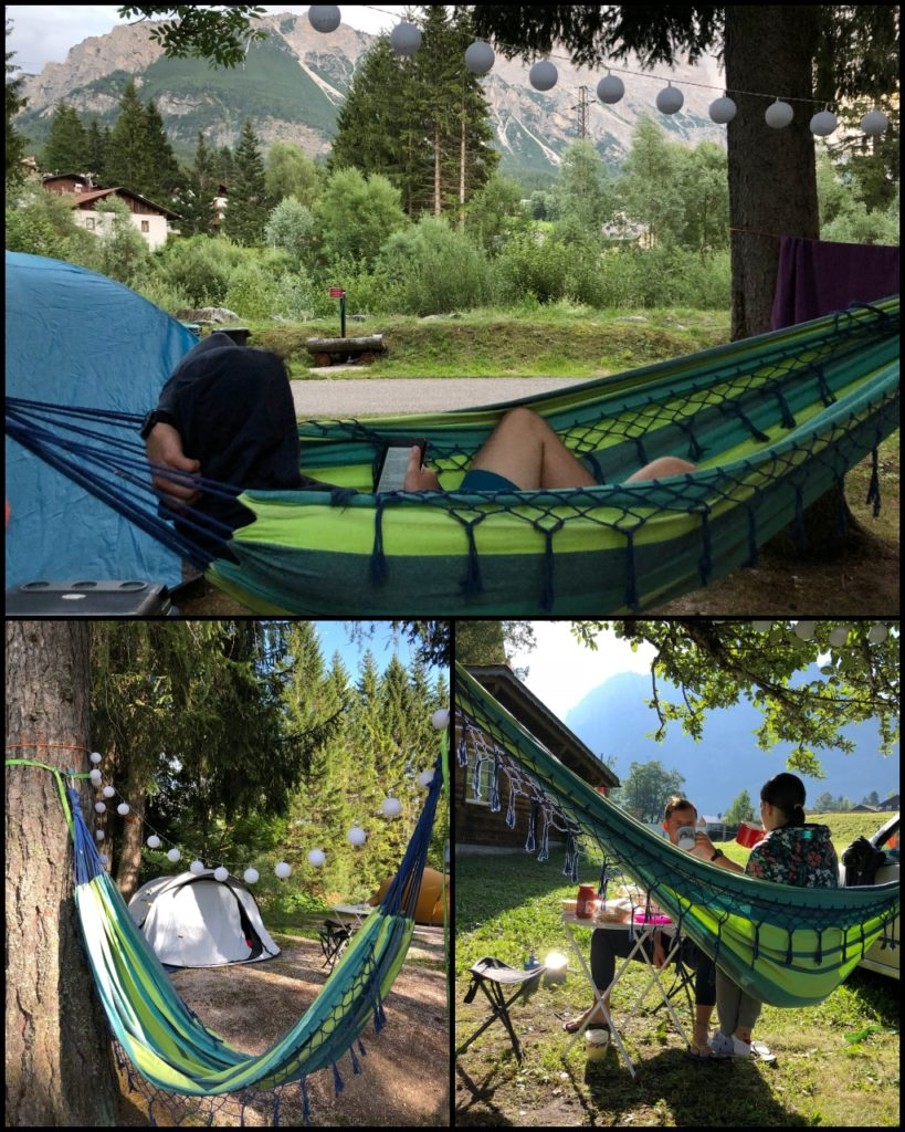 CAMPING hamak-https://coupleaway.com/co-zabrac-na-camping-i-lista/?preview=true