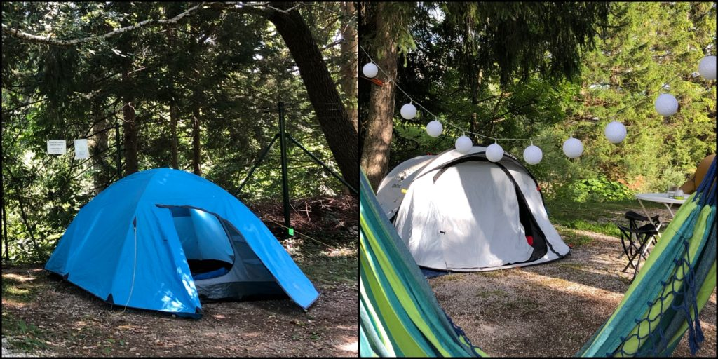 CAMPING-https://coupleaway.com/co-zabrac-na-camping-i-lista/?preview=true