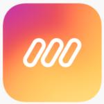 aplikacje do Instastories Mojo