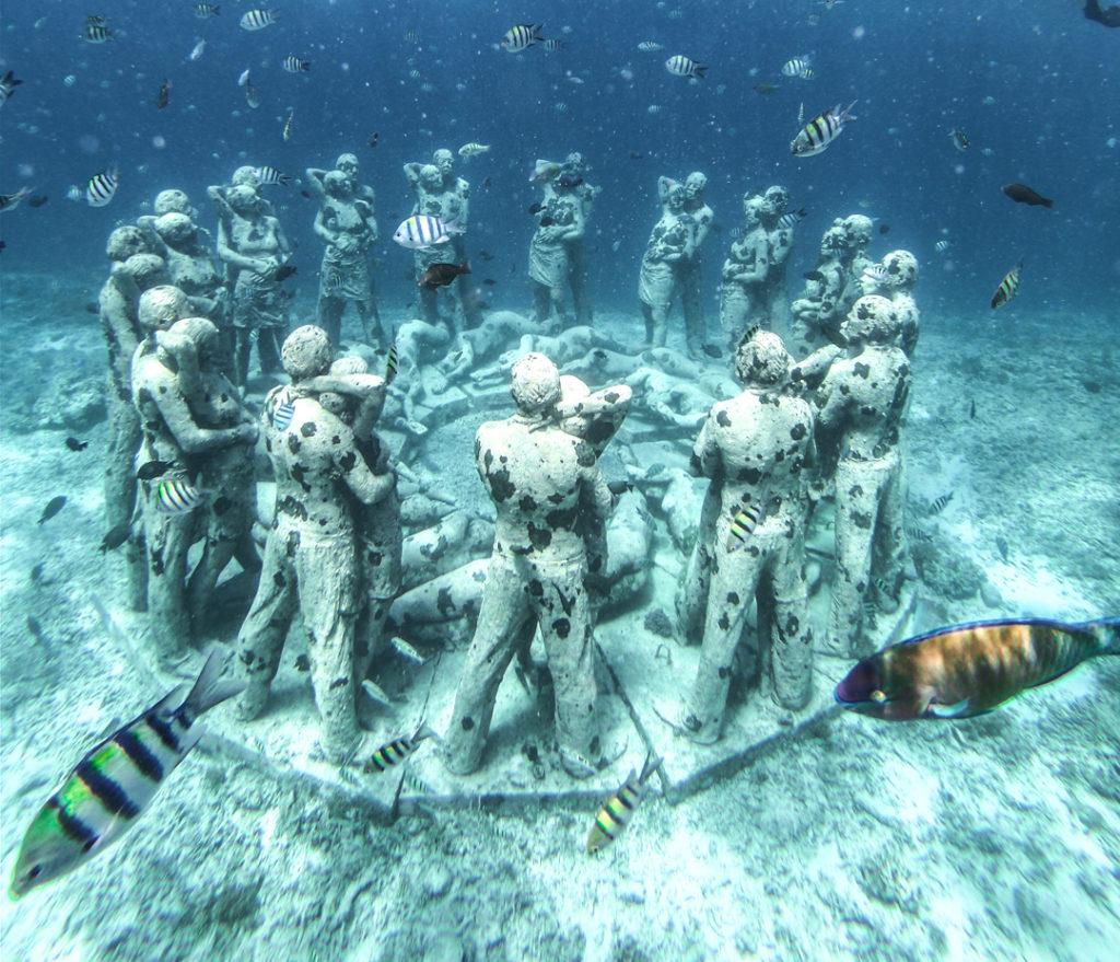 zatopione pomniki