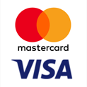 karty płatnicze