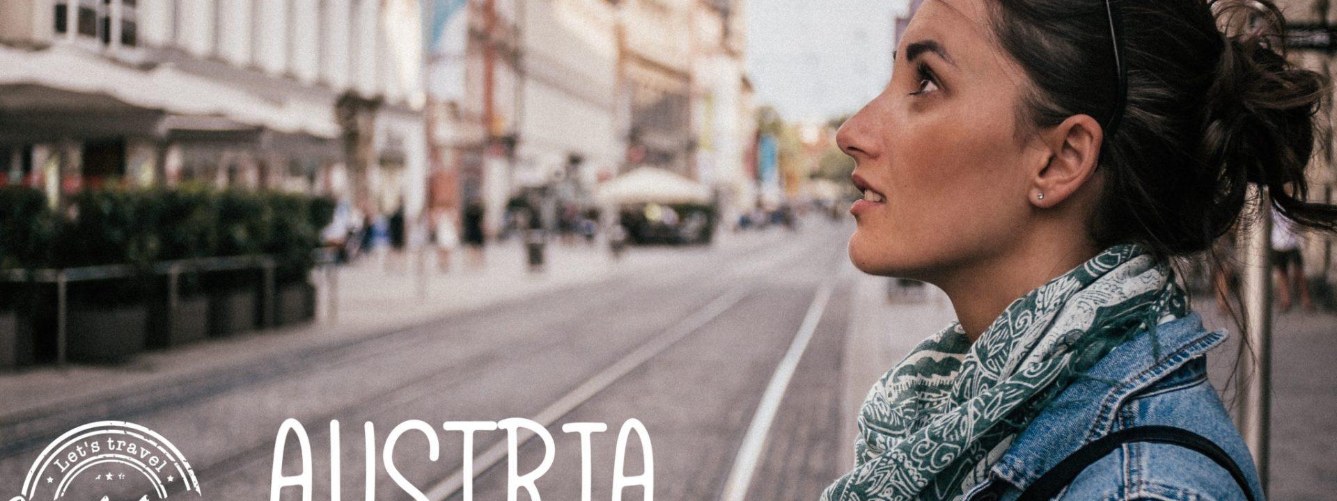 austria-street-1